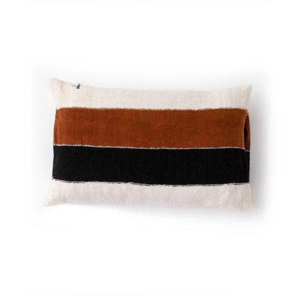 AAAA cushion Lines | 10