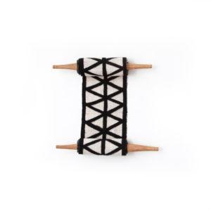 AAAA Longevity Textile Totem