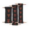AAAA Purpose Textile Totems