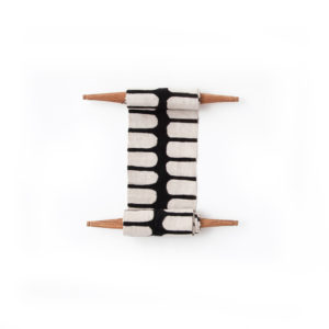 AAAA Flexibility Textile Totem