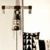Atelier Autodidacts Anti-Algorithms 42
