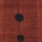 01 brown | black