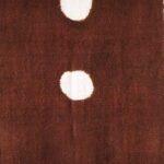 01 brown | white