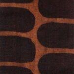 02 brown | black
