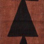 05 brown | black