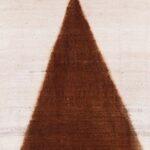 05 white | brown