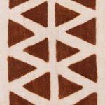 07 white | brown