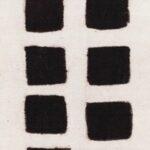 08 white | black