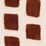 08 white | brown
