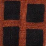 08 brown | black