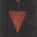 06 black   brown