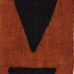 06 brown   black