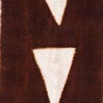 06 brown   white