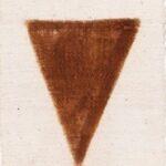 06 white   brown