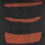04 black   brown