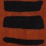 04 brown   black