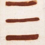 04 white   brown